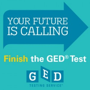 ged_future is calling
