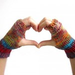teen_knitting