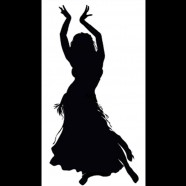 Belly Dance Basics: One-Day Intensive