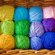 Yarn Craft Club