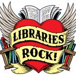 librariesrock