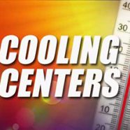 ADL Open as Cooling Center This Weekend!