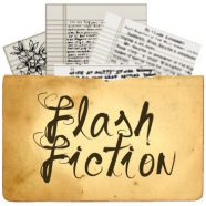 Word Journey Flash Fiction