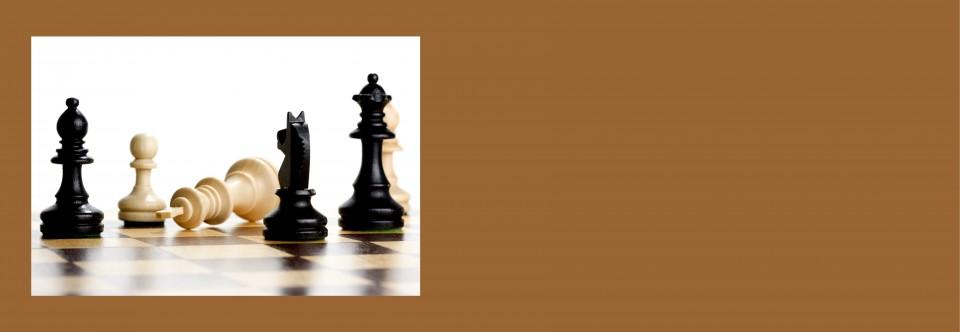 ADL Chess Club